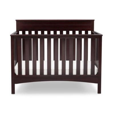 Delta Children Fabio Baby Crib