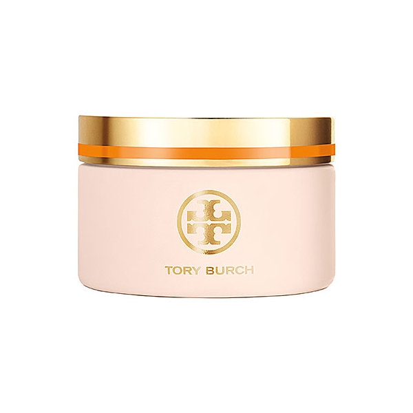 Tory Burch Tory Burch Body Cream