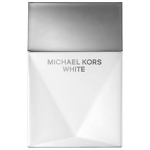WHITE Eau De Parfum Michael Kors