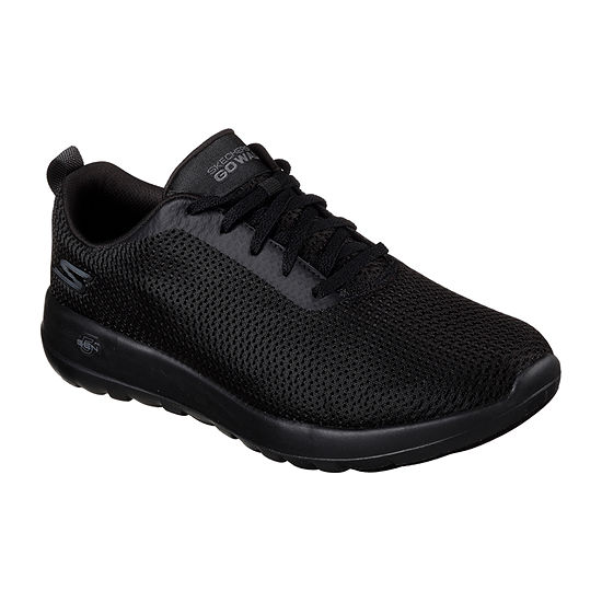 Skechers Go Walk Max Mens Walking Shoes