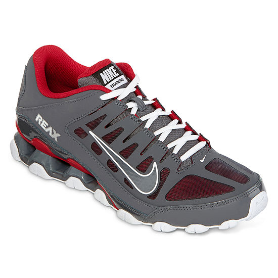 2081ed20b5 Nike Reax 8 Mens Training Shoes JCPenney