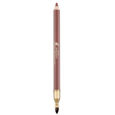 Lancôme Le Lipstique - Lipcolouring Stick With Brush