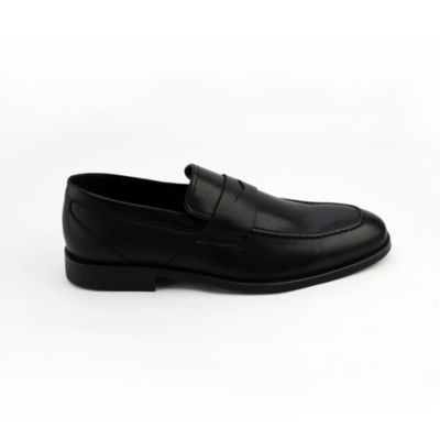 X-Ray Garnet Mens Loafers