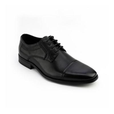 X-Ray Fleet Mens Oxford Shoes