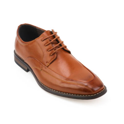 X-Ray Mens Roller Oxford Shoes