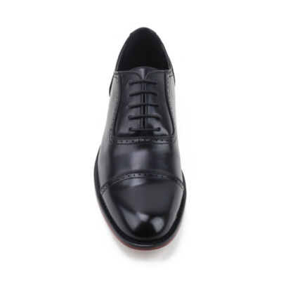 X-Ray Gent Mens Oxford Shoes