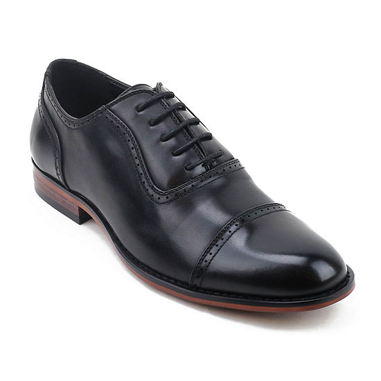X-Ray Mens Gent Oxford Shoes