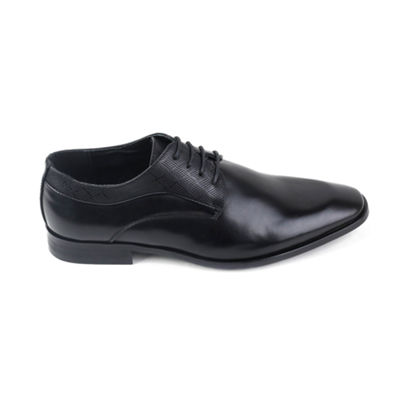 X-Ray Mens Static Oxford Shoes