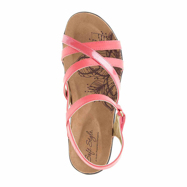 Soft Style by HushPuppies Paityn Women's Sandal