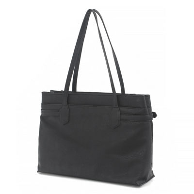 Nicole By Nicole Miller Cynthia Tote Bag