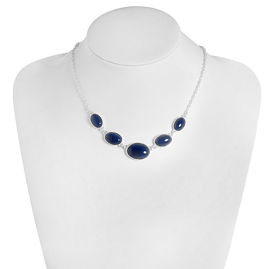 Liz Claiborne Statement Necklace