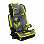 Kidsembrace Batman Highback Booster Car Seat