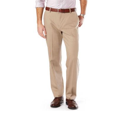 Dockers® Relaxed Fit Signature Khaki Pants D4