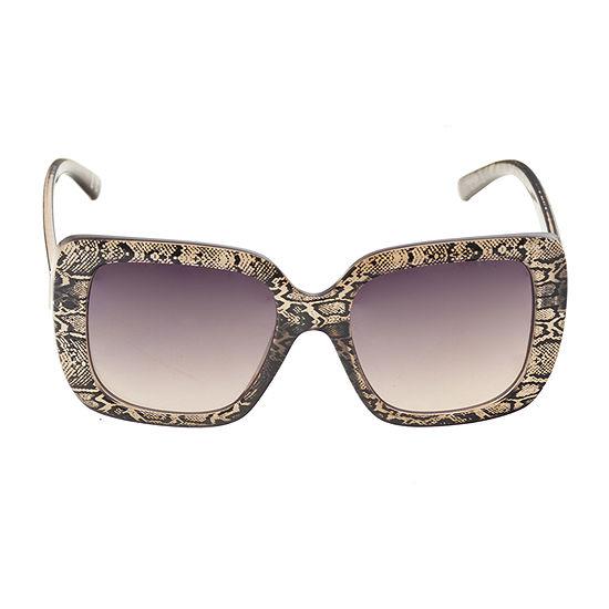 Mixit Womens Sunglasses