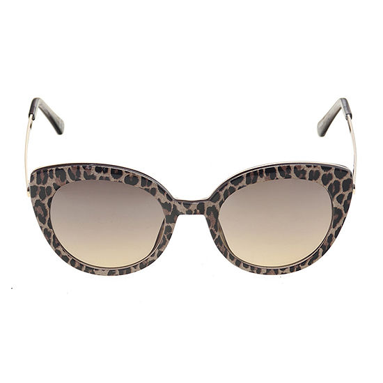 Mixit Womens Sunglasses