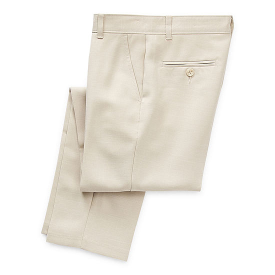 Van Heusen Flex Big Boys Suit Pants