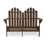 Creekside Collection Patio Bench