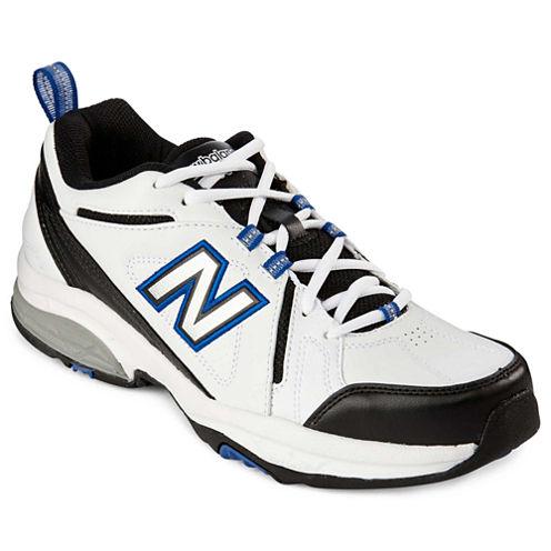 New Balance® 608V3 Mens Training Shoes