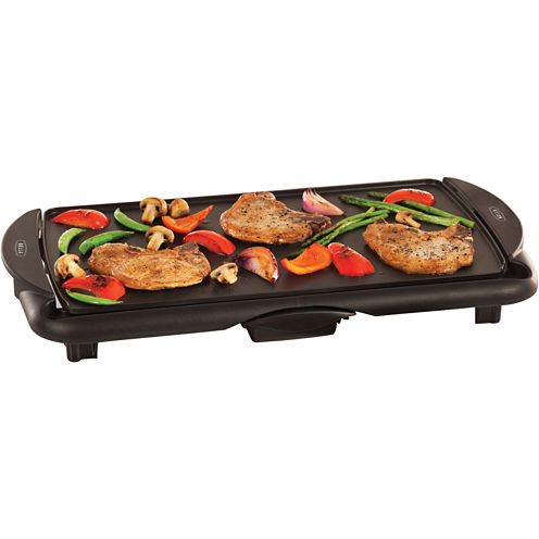 "Bella™ 10.5x20"" Nonstick Griddle"