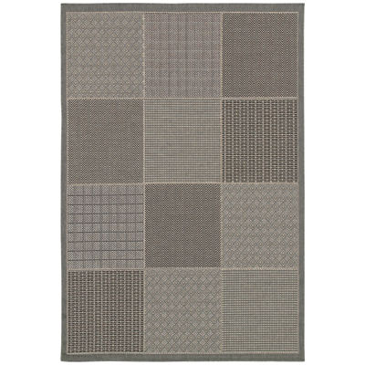 Couristan® Vistamar Indoor/Outdoor Rectangular Rug