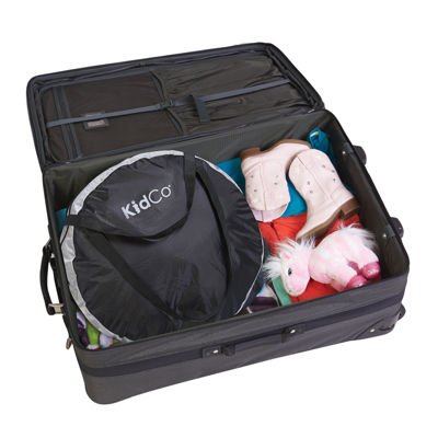 KidCo® Peapod Plus Travel Bed