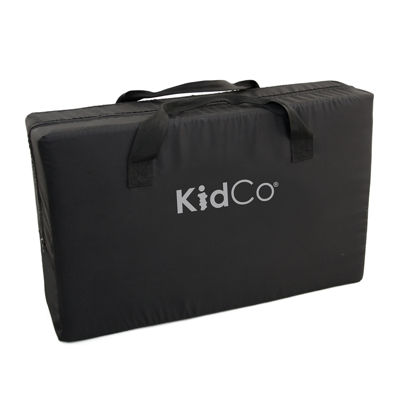 KidCo® TravelPodTM Midnight Play Yard