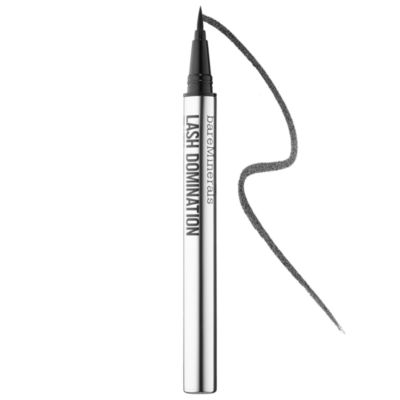 bareMinerals LASH DOMINATION® Ink Liner
