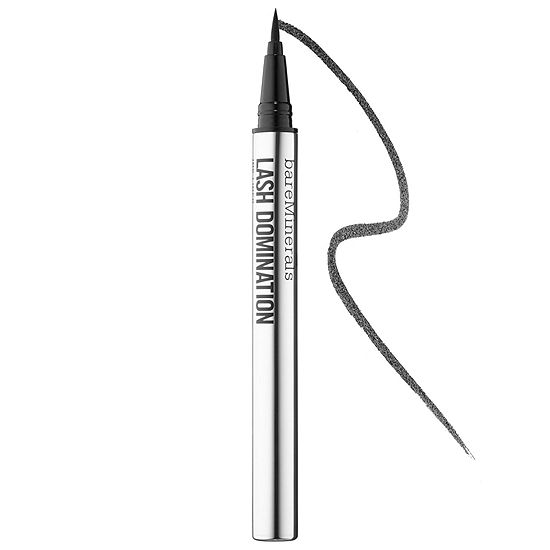 bareMinerals LASH DOMINATION® Ink Liner