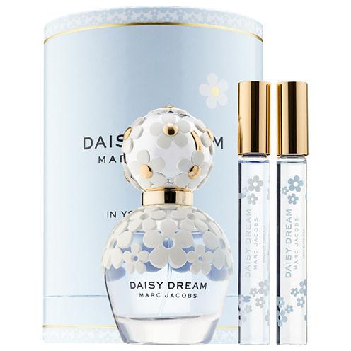 Marc Jacobs Fragrances Daisy Dream In Your Dreams Set