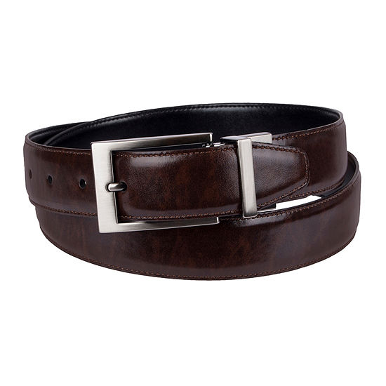 Dockers® Belt Gift Set