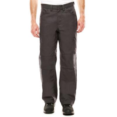 Red Kap® PT@ Scratchless Shop Pants