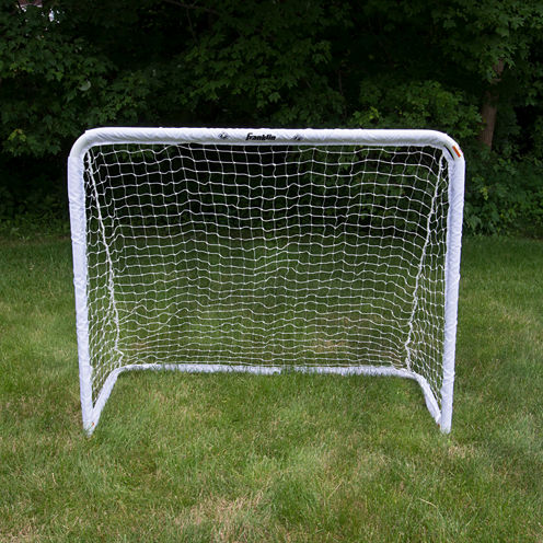 Franklin Sports Soccer Goal
