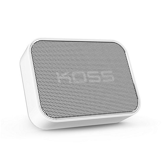 Koss Portable Bluetooth Speaker