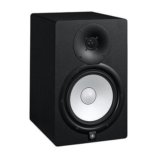 "Yamaha HS8 Powered Studio Monitor 8"""
