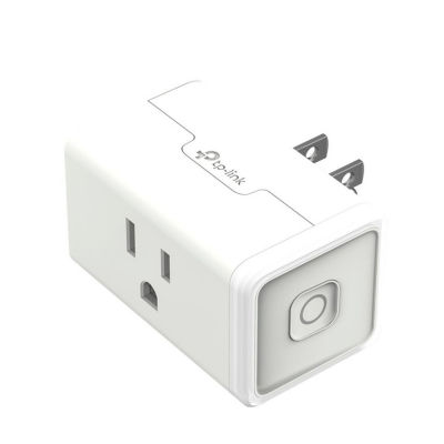 TP-Link Smart Wi-Fi Plug Mini