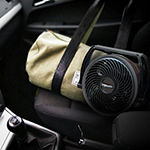 Vornado EXPAND6 Compact Travel Air Circulator