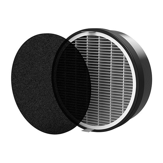 Vornado CYLO50 Filter Cartridge Replacement