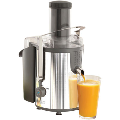 Bella™ High Power Juice Extractor