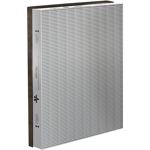 Vornado® AC300/AC500 Air Purifier True HEPA Filter