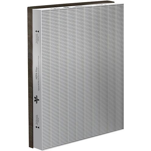 Vornado® AC300/AC500 Air Purifier True HEPA Filter
