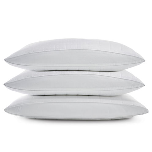JCPenney Home™ Classic Down-Alternative Pillow