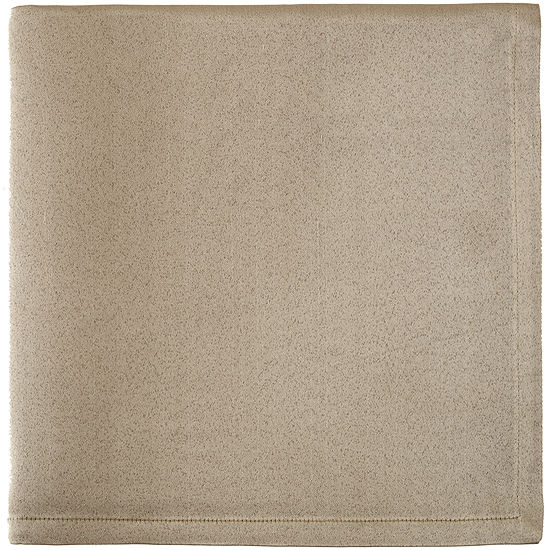 Marquis by Waterford® Camlin Set of 4 Napkins
