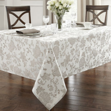 jcpenney.com | Marquis by Waterford® Camlin Table Linen Collection