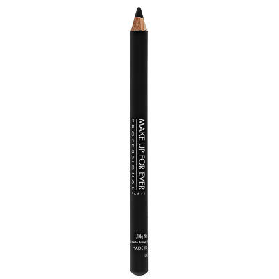 MAKE UP FOR EVER Kohl Pencil