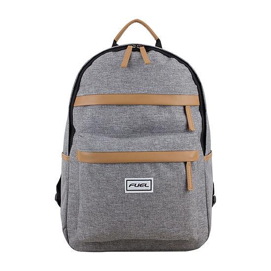 Fuel Virgo Backpack