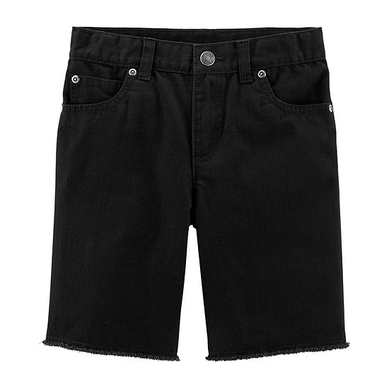 Carter's Boys Midi Short Preschool / Big Kid