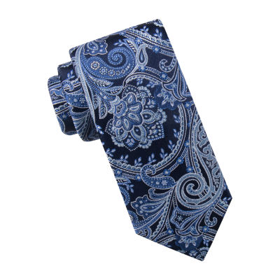 Collection by Michael Strahan  Paisley Tie