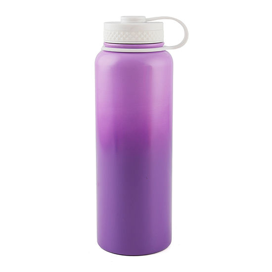 Cambridge Ombre Water Bottle