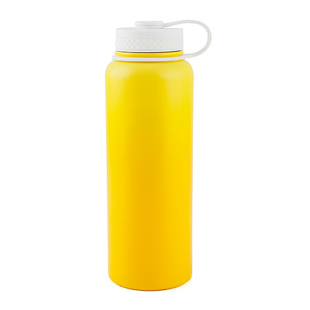 (60% OFF Deal) Cambridge Ombre Water Bottle $15.99