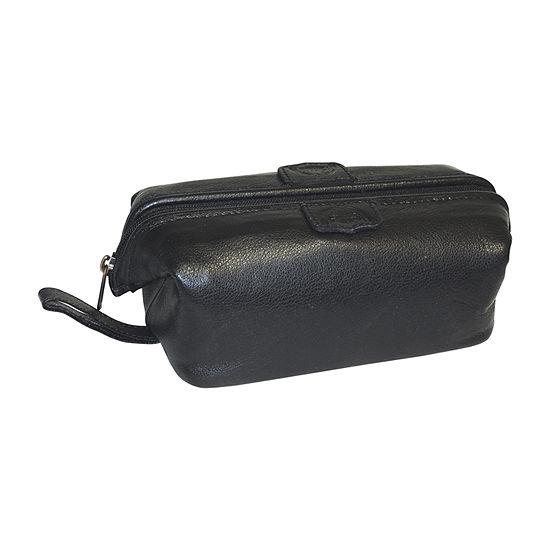 DOPP® Mini-Framed Travel Kit